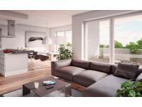NEUWOG Immobilientreuhand u Liegenschaftserrichtungs GmbH
