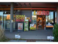 LIBRO Handelsgesellschaft mbH