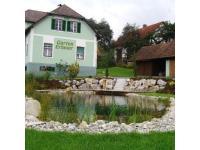 Garten Erlauer Martin