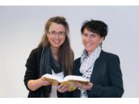 Isopp @ Lautischer Steuerberatungs GmbH