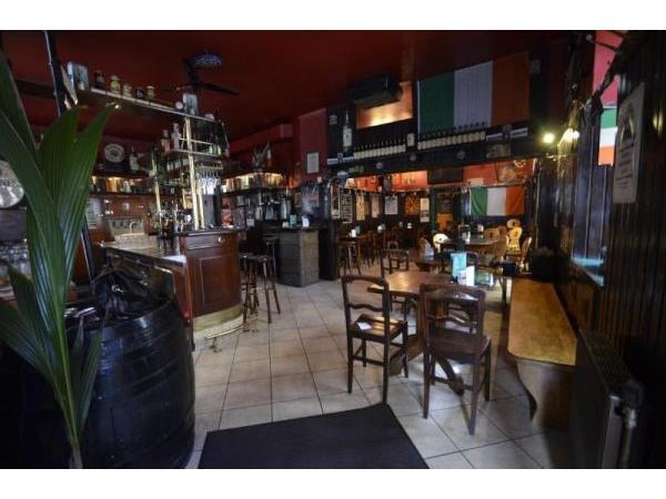 Vorschau - Foto 1 von Na-Nog Irish Pub