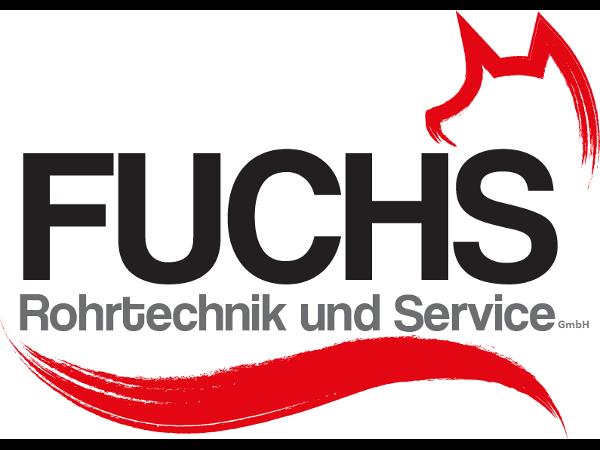 Fuchs Rohrtechnik und -service GmbH