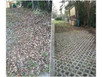 ML Gartenpflege