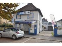 Cafe Pub Tritsch-Tratsch