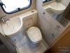 Thumbnail Wohnmobil WC