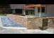 Pflasterei, Vollwärmeschutz, Fassaden, Einfriedungen