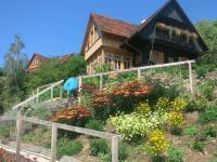 Gartengestaltung Höfler KG