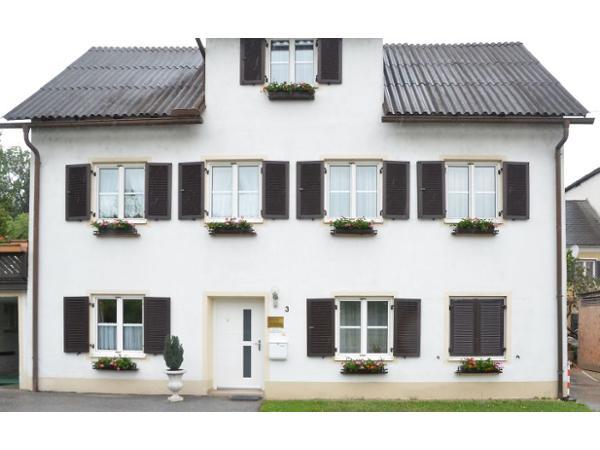 Vorschau - Foto 1 von Gästehaus-Riegler