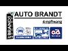 Auto Brandt