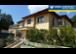 Eichgraben: Traumhafte Villa mit unverbaubarem Panoramablick