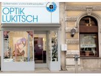 Optik Lukitsch