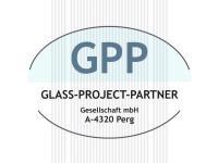 GPP GLASS-PROJECT-PARTNER Gesellschaft mbH