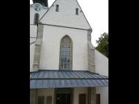 Stadler Wilhelm GesmbH - Bauspenglerei