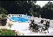 Drack - Schwimmbad, Sauna und Wasseraufbereitung