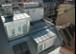Bauspengler und Dacheindeckungs- Betrieb