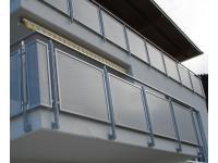 Metalltechnik Egger GmbH