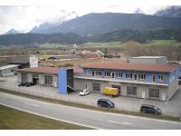 Heubacher Putz GmbH
