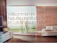 Naturbodenstudio Tirol GmbH