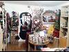 Thumbnail Haus der Creationen - Alternativladen
