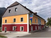 Gasthof - Pension Leitner