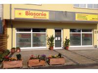 Bioresonanz Biosonie Filiale