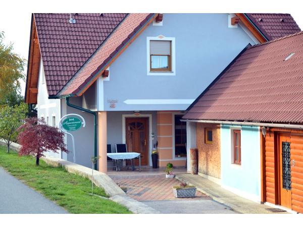 Vorschau - Foto 1 von Zöhrer Hermann