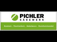 Josef Pichler Säge- u. Hobelwerk