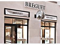 Breguet Boutique Wien