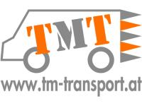 TM Transport Tobias Matti