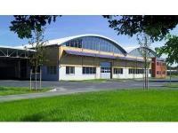 ÖkoFEN Produktions GmbH