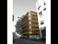 Dipl.-Ing. Volker M. Leitner Architekt