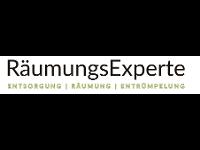 Ihr Partner für die Räumung und Entrümpelung in Oberösterreich: der RäumungsExperte