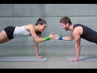 Physiotherapie Oswald & Medical Fitness Bludenz-Bürs