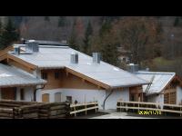 Hollaus GmbH