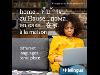 Thumbnail - Sprachenlernen von Zuhause