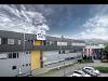 ©SVI Austria GmbH, A-8530 Deutschlandsberg