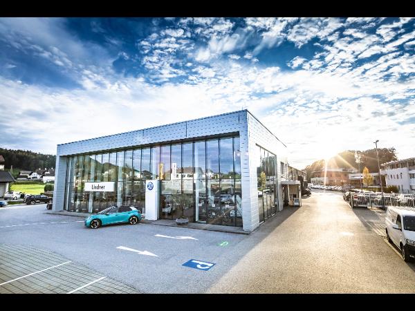 Vorschau - Autohaus Lindner Hof