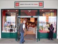 SEB Österreich Handels GmbH - Home & Cook