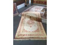 Orientteppichhaus Caspian