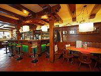 Hartlwirt-Gasthof-Hotel-Restaurant