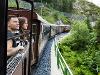 Thumbnail - Mariazellerbahn - Ötscherbär