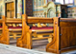 Innovative Kirchenheizungssysteme seit 1921