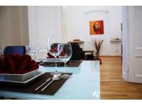 City Center Apartment Vienna - Business-Apartemts in Wien