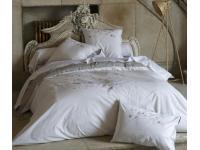Bettwäschen Garnitur