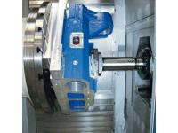 Werkzeug- und Vorrichtungsbau