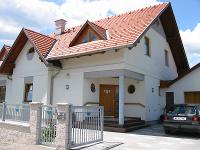 Natschbach