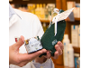 Thumbnail - Zirbenbaum Produkte aus unserem Labor