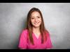 Zahnlinie Dr. Diana Atassi
