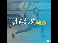 Stretch Mixx