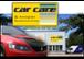 Willkommen bei car care: Modernstes Autoglas- u Foliencenter